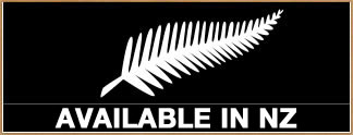 available-in-nz