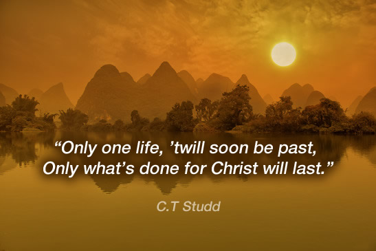 ct-studd-only-one-life-2