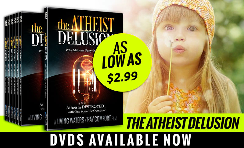 atheistdelusion_dcds-available_banner-du