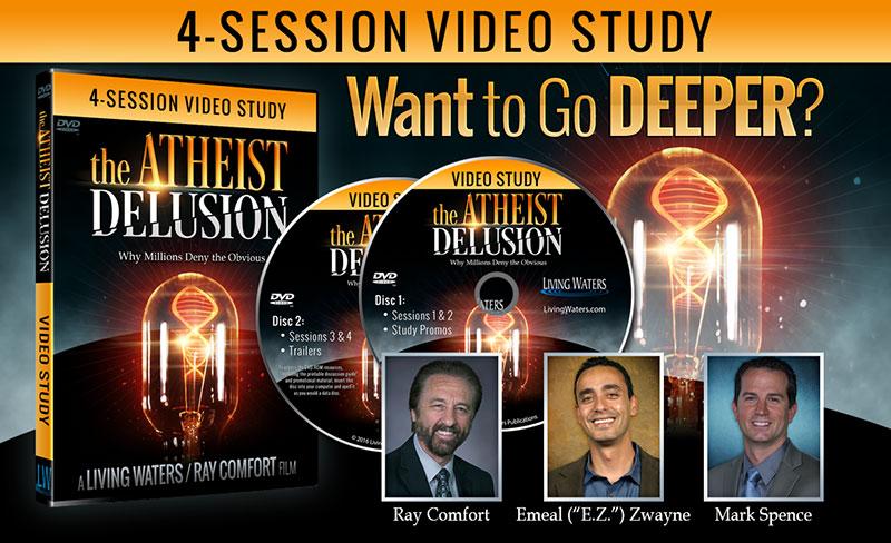 atheistdelusion_videostudy_banner