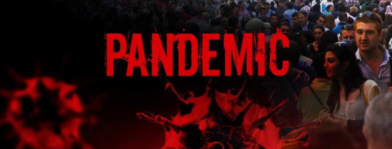 banner-share_Pandemic-1