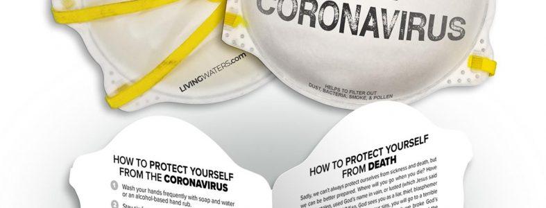 tract-pandemic-corona-virus-1
