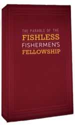 Fishless Fishermens Fellowship