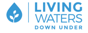 Living-Waters-Down-Under_Blue-MED